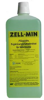 dakamilech Mittelw/ände f/ür Imker mit Wunsch Zellgr/ö/ße//Zellpr/ägung